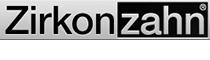 Zirkonzahn Polska